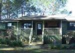 Foreclosed Home in Coolidge 31738 PARRAMORE RD - Property ID: 3000589801