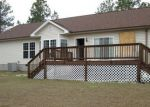 Foreclosed Home in Twin City 30471 DURDEN RD - Property ID: 3000602942