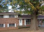 Foreclosed Home in Atlanta 30349 SHOREHAM DR - Property ID: 3000607760