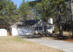 Foreclosed Home in Senoia 30276 GRINDSTONE WAY - Property ID: 3000618256