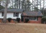 Foreclosed Home in Atlanta 30349 SHANCEY LN - Property ID: 3000626585