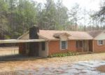 Foreclosed Home in Douglasville 30134 S BURNT HICKORY RD - Property ID: 3000654617