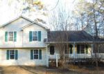 Foreclosed Home in Dallas 30157 EMERALD PINES DR - Property ID: 3000664691