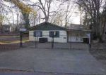 Foreclosed Home in Atlanta 30354 LAKE DR - Property ID: 3000676510