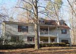 Foreclosed Home in Atlanta 30349 VALLEY LAKE RD - Property ID: 3000679580