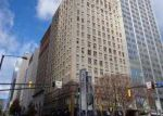 Foreclosed Home in Atlanta 30303 PEACHTREE ST NW - Property ID: 3000707165