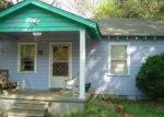 Foreclosed Home in Athens 30605 JOHNSON DR - Property ID: 3000718558