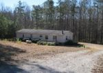 Foreclosed Home in Buchanan 30113 CHEROKEE CIR - Property ID: 3000746138
