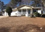 Foreclosed Home in Decatur 30035 EMERALD NORTH DR - Property ID: 3000766293