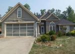 Foreclosed Home in Douglasville 30134 JOHN CLARK DR - Property ID: 3000780759