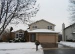 Foreclosed Home in Chicago Heights 60411 MARY BYRNE DR - Property ID: 3000886301
