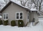 Foreclosed Home in Saint Charles 60174 OAK LEAF CT - Property ID: 3000898567