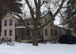 Foreclosed Home in Forreston 61030 W WHITE OAK RD - Property ID: 3000921334
