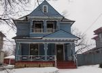Foreclosed Home in Elgin 60120 SAINT CHARLES ST - Property ID: 3001010694