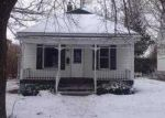 Foreclosed Home in Wyoming 61491 N GALENA AVE - Property ID: 3001044407