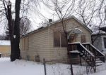 Foreclosed Home in Chicago 60628 W 105TH PL - Property ID: 3001076831