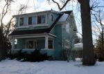 Foreclosed Home in Elgin 60120 LOGAN AVE - Property ID: 3001081644
