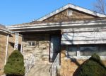 Foreclosed Home in Chicago 60652 W 84TH ST - Property ID: 3001288810