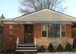 Foreclosed Home in Chicago 60628 S KING DR - Property ID: 3001318584