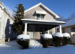 Foreclosed Home in Aurora 60505 NORTH AVE - Property ID: 3001321205