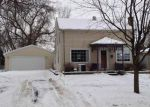 Foreclosed Home in Mount Morris 61054 W CENTER ST - Property ID: 3001323398