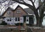Foreclosed Home in Moline 61265 AVENUE OF THE CITIES - Property ID: 3001329535