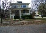 Foreclosed Home in Cairo 62914 ELM ST - Property ID: 3001391728