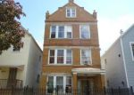 Foreclosed Home in Chicago 60632 W 39TH PL - Property ID: 3001423702