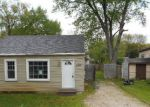 Foreclosed Home in Aurora 60505 S SPENCER ST - Property ID: 3001478890