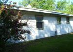 Foreclosed Home in Carpentersville 60110 WACO LN - Property ID: 3001520939