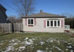 Foreclosed Home in Griffith 46319 W AVENUE H - Property ID: 3001556401