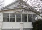 Foreclosed Home in Evansville 47714 WELWORTH AVE - Property ID: 3001590116