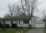 Foreclosed Home in Fort Wayne 46816 CASA VERDE DR - Property ID: 3001636105