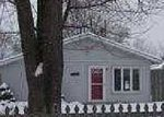 Foreclosed Home in Hammond 46323 NEBRASKA AVE - Property ID: 3001660645