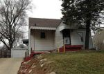 Foreclosed Home in Anderson 46013 BROWN ST - Property ID: 3001675984