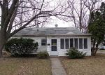 Foreclosed Home in Fort Wayne 46806 OLIVER ST - Property ID: 3001680346