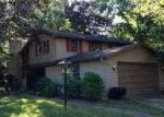 Foreclosed Home in Anderson 46012 KAYHILL DR - Property ID: 3001687351