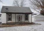 Foreclosed Home in Goshen 46526 COUNTY ROAD 40 - Property ID: 3001693943