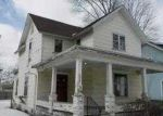 Foreclosed Home in Auburn 46706 S INDIANA AVE - Property ID: 3001695685