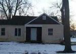 Foreclosed Home in Merrillville 46410 W 62ND PL - Property ID: 3001714962