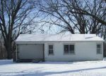 Foreclosed Home in Newton 50208 E 27TH ST S - Property ID: 3001724585
