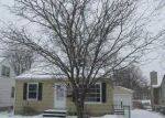 Foreclosed Home in Cedar Rapids 52403 DALEWOOD AVE SE - Property ID: 3001727201