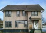 Foreclosed Home in Marshalltown 50158 W NEVADA ST - Property ID: 3001733340
