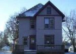 Foreclosed Home in Marshalltown 50158 W CHURCH ST - Property ID: 3001743862