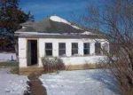 Foreclosed Home in Guttenberg 52052 NOBLE RD - Property ID: 3001753494