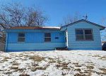 Foreclosed Home in Des Moines 50314 9TH ST - Property ID: 3001764889
