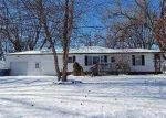 Foreclosed Home in Des Moines 50317 E 36TH CT - Property ID: 3001790270