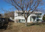 Foreclosed Home in Garden City 67846 N 12TH ST - Property ID: 3001801222