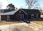 Foreclosed Home in Kansas City 66104 STEWART AVE - Property ID: 3001805159