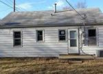 Foreclosed Home in Kansas City 66102 HOLT ST - Property ID: 3001823119